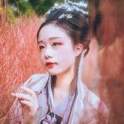 花花子箫_Sakura
